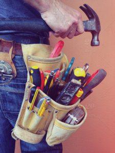 stock-photo-men-construction-tool-construction-worker-worker-man-builders-tools-diy-cbf7866b-643e-4fed-afb7-c53bdc6a060a