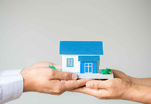 Selecting Reliable Estate Agents in Bolton