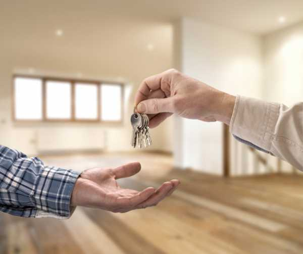 How to rent a house by the letting agents Bolton?